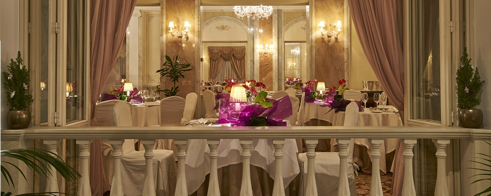 Belmond Reid S Palace Madeira Christmas And New Year On The Island Of Eternal Spring Tag Group