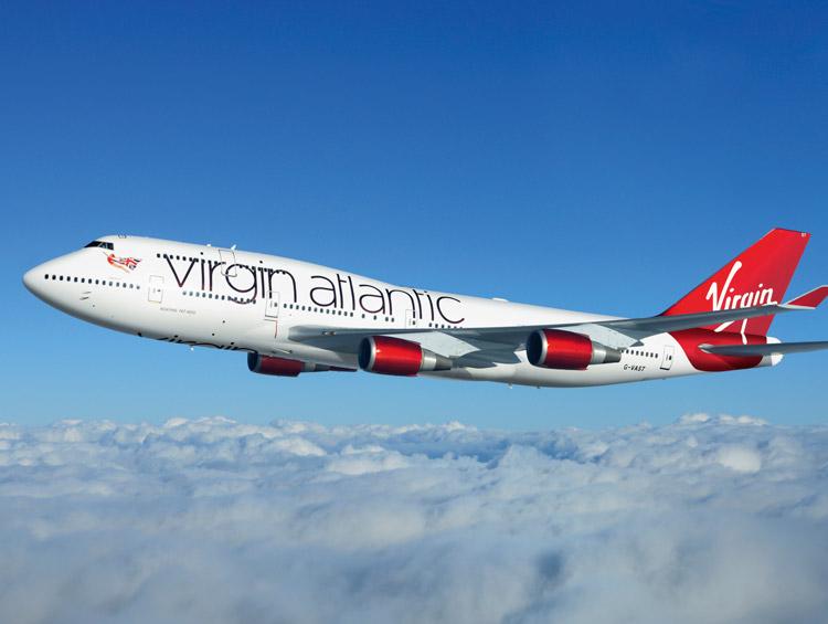 group_partners_partner-airlines_virgin-atlantic_gallery2.jpg
