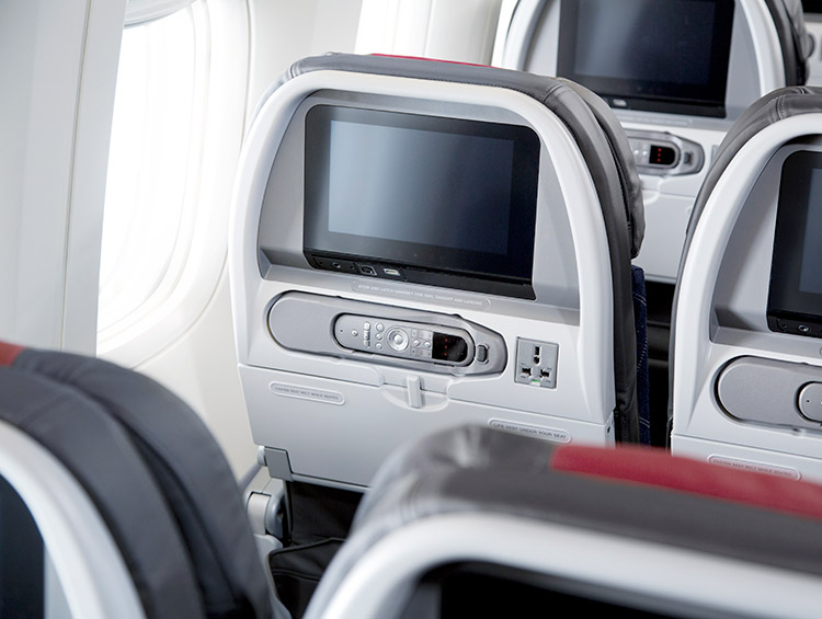 american-airlines_main-cabin-ife.jpg
