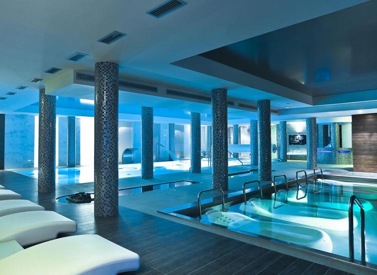 SHA Wellness - indoor poolside resized.jpg
