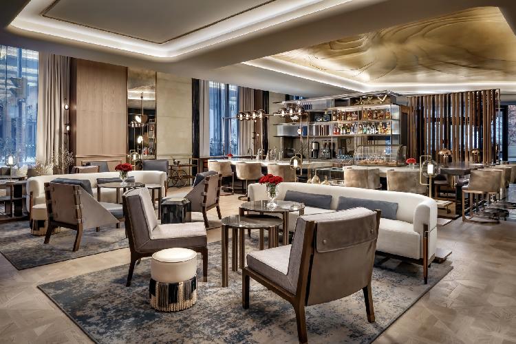 Astor Lounge - St. Regis Toronto.png