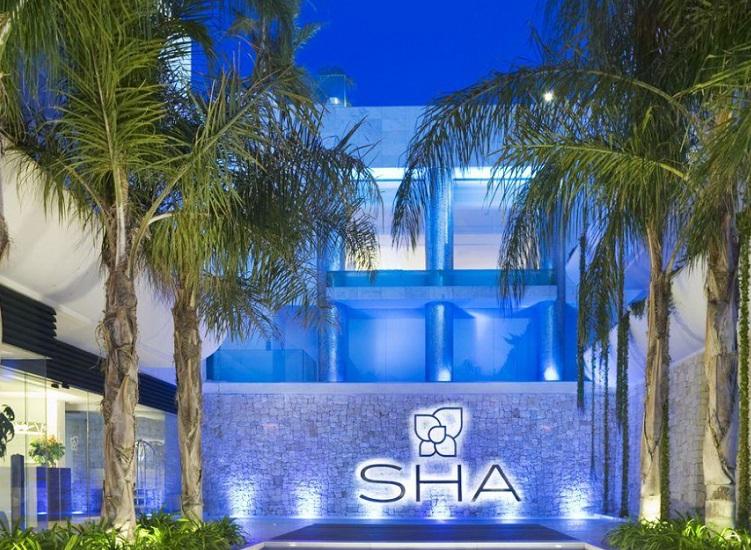 SHA Wellness - front resized.jpg
