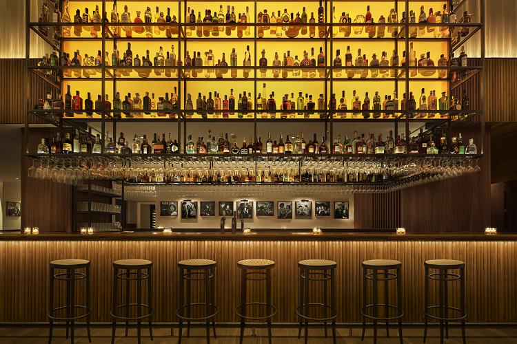 Bar Veraz Bar.png