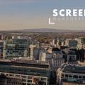 Screen Manchester - Thumbnail.png