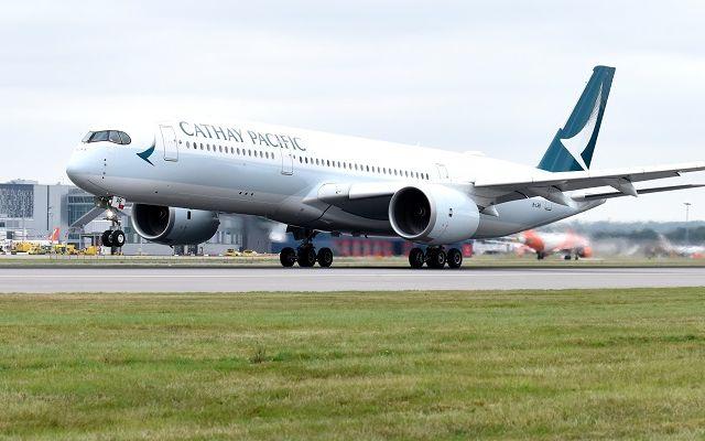 Gatwick-Carthay-Pacific-takeoff.jpg