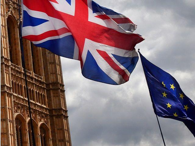 brexit image thumbnail.jpg