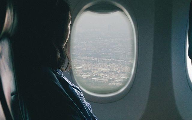 woman-travelling.jpg