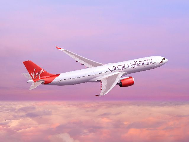 Virgin Atlantic Article Image (thumbnail).jpg