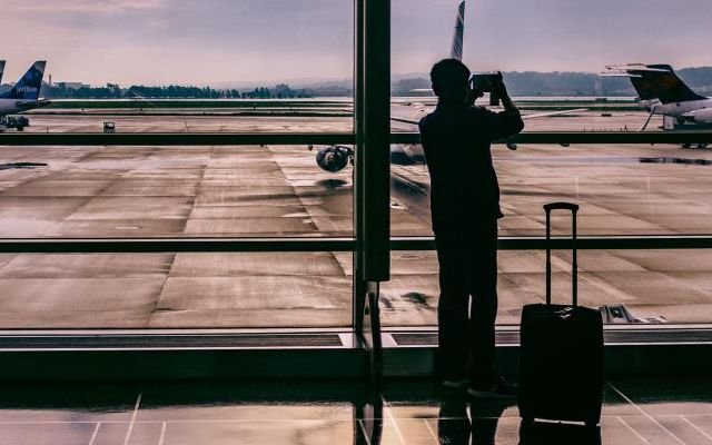 Airport-Waiting-Room-web.jpg