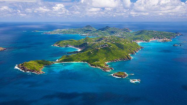 private-travel_destinations_caribbean-and-mexico_st-barths_thumbnail.jpg