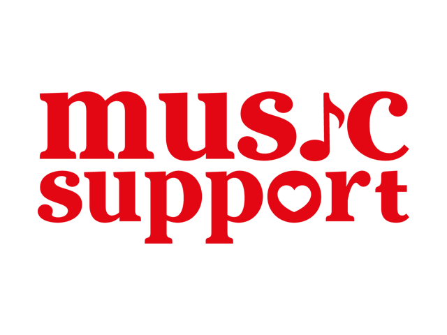 music support 640x480.png