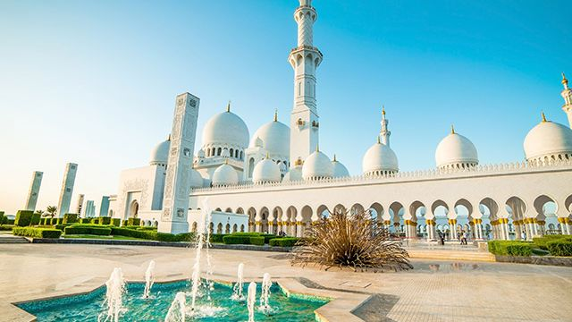 private-travel_destinations_arabia_abu-dhabi_thumbnail.jpg