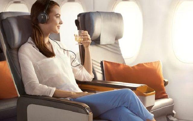 Singapore-Airlines-premium-e1471613792707.jpg