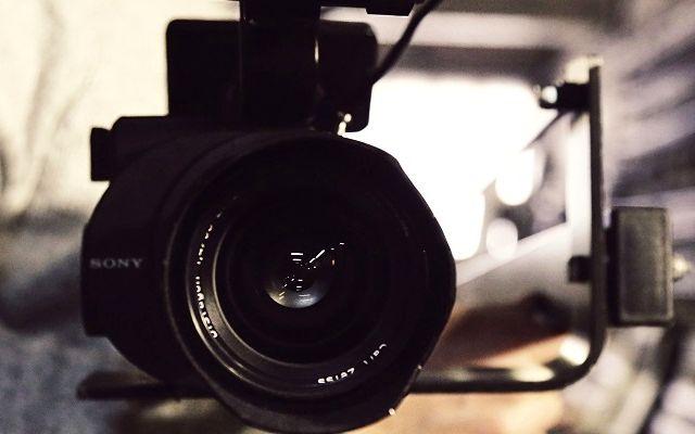 Film-and-Media-Camera.jpg