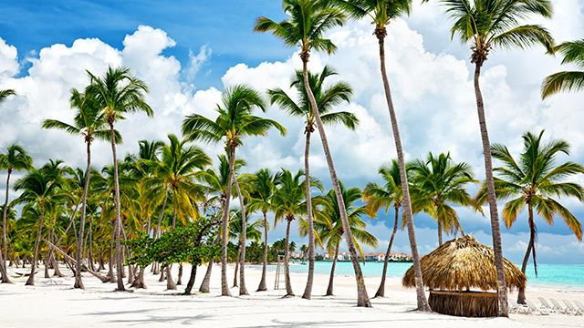 private-travel_destinations_caribbean-and-mexico_dominic-republic_thumbnail.jpg