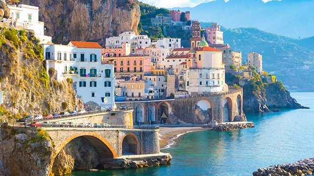 private-travel_destinations_europe_italy_thumbnail.jpg
