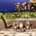 Hotel-Grande-Bretagne-Athens-Roof-Garden-Restaurant_Dusk.jpg