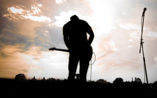 cato-music-pic.jpg