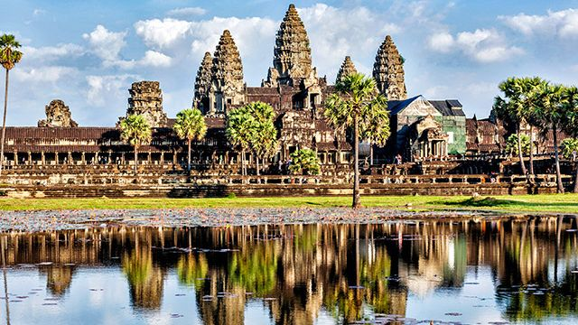 private-travel_destinations_asia_cambodia_thumbnail.jpg