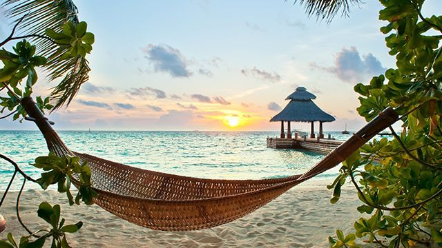 private-travel_destinations_indian-ocean_maldives_thumbnail.jpg