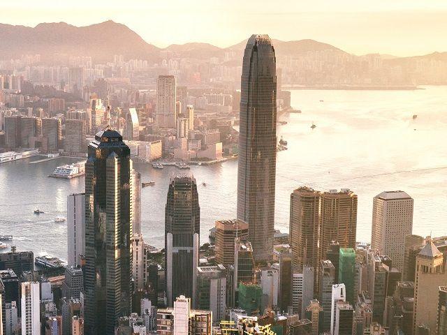 hong kong thumbnail.jpg