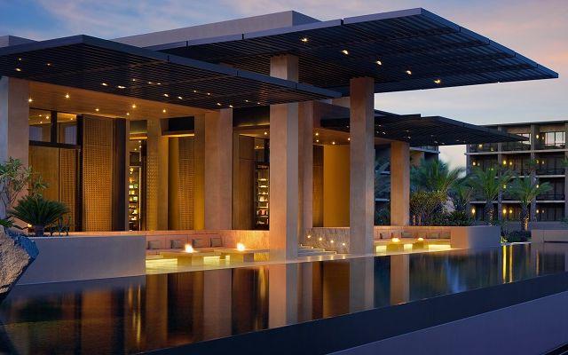 JW-Marriott-Los-Cabos-Beach-Resort-Spa.jpg