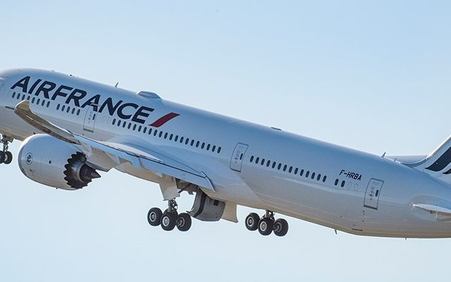Air-France-B787_DIGIT-P011746.jpg