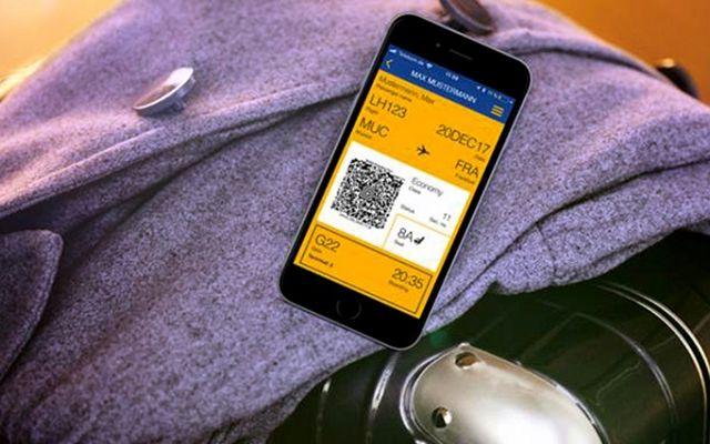 Lufthansa-ID.jpg