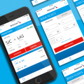 American-airline-app-redesign-inpage.png