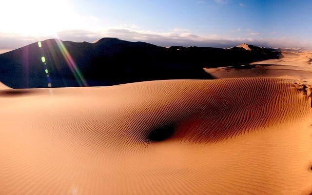 Sand-Castle.jpeg