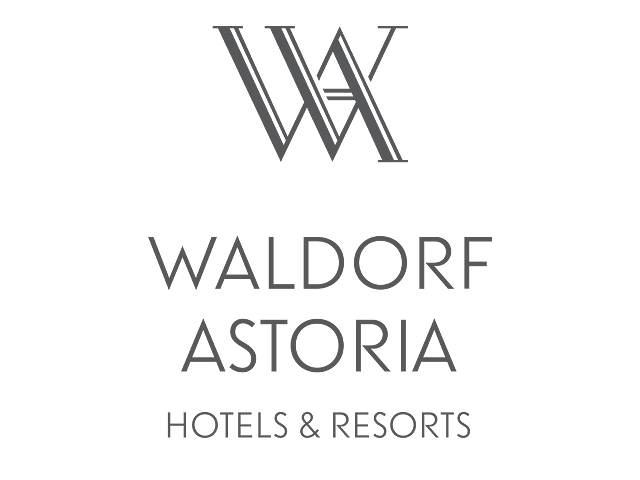 waldorf-astoria.png