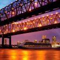 BWT6847_New-Orleans_destination1_1000x400.jpg