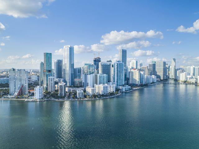 Miami Smaller File.jpg