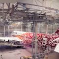 Qantas-indigenous.jpg