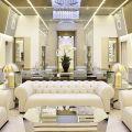 Excelsior-Hotel-Gallia-Katara-Royal-Suite-Living-Room.jpg