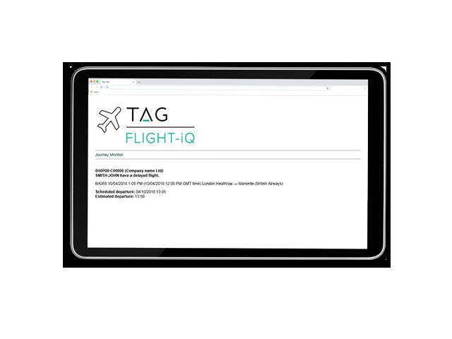 TAGflightIQ (1).png