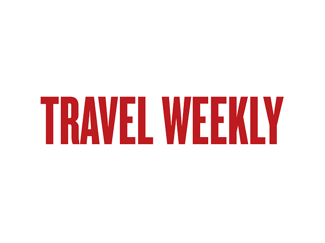 travel-weekly.png