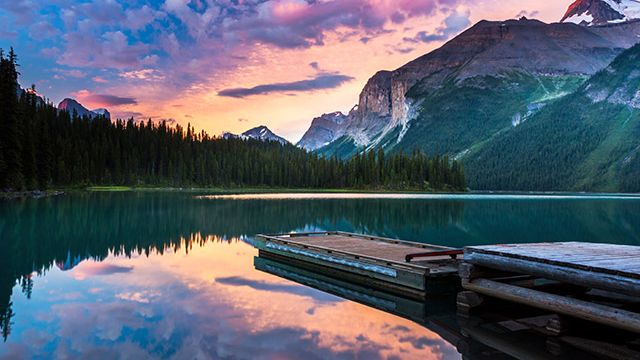 private-travel_destinations_usa_canada_thumbnail.jpg