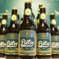 Cathay-Pacific-betsy-beer.jpg