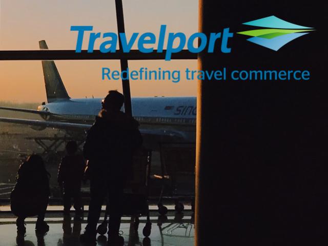 travelport thumbnail edit.png