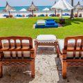 Belmond-Maroma-Resort-Spa-Early-bird-savings-EXT-03.jpg