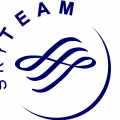 Skyteam_Logo_Alliance.png
