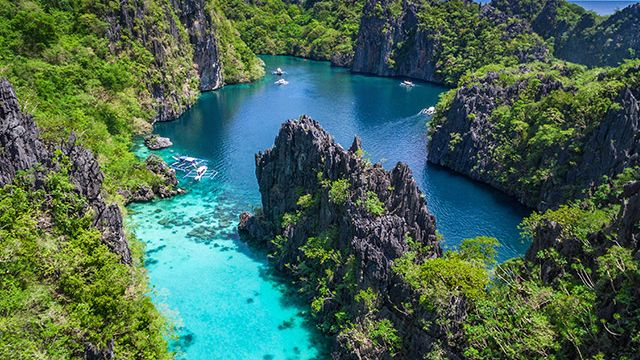 private-travel_destinations_asia_philippines_thumbnail.jpg