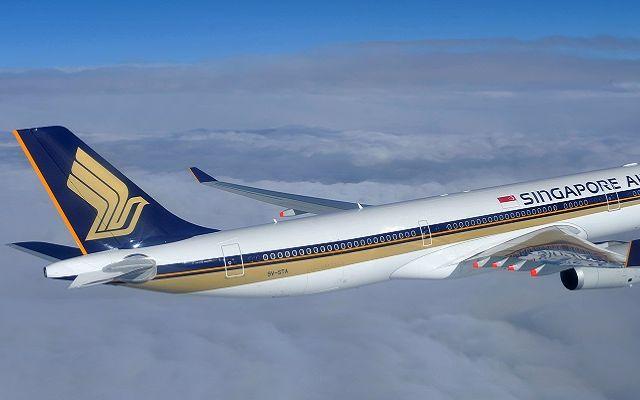 singapore-airlines.jpg
