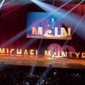 mike-mcintyre.png