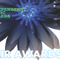 TAG-Touring-TAG-Keeping-Australia's-independent-record-labels-on-the-move-AIR-Awards-A.png
