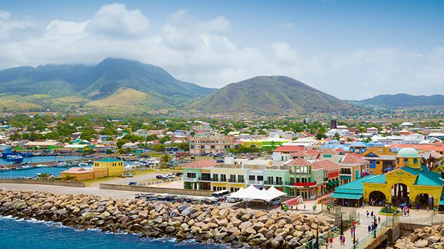 private-travel_destinations_caribbean-and-mexico_st-kitts_thumbnail.jpg
