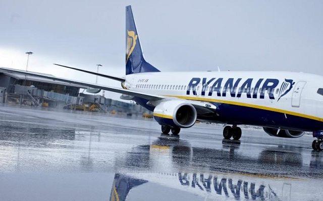 ryanair-aircraft-3.jpg