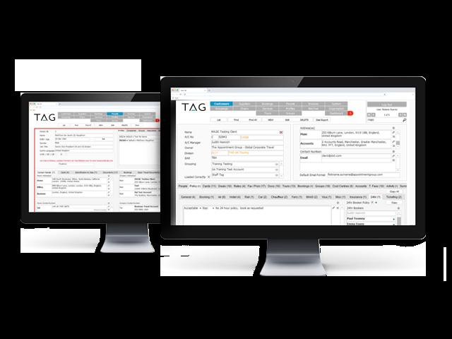 TAGdesktop.png