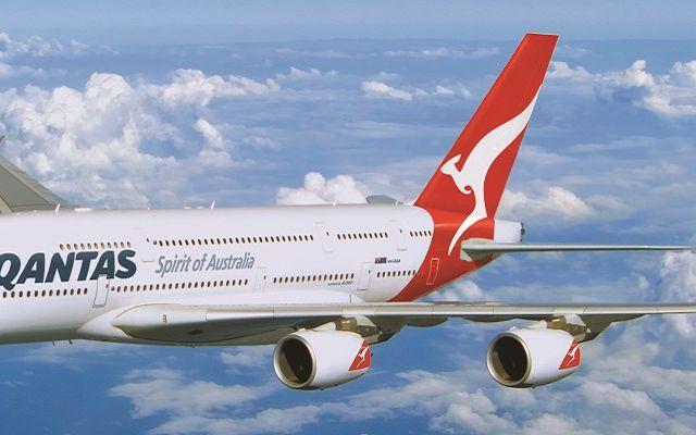 Qantas-A380-Exterior-01.jpg